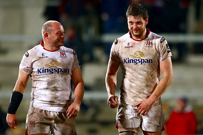rory-best-and-iain-henderson-after-the-game-3-752x501.jpg