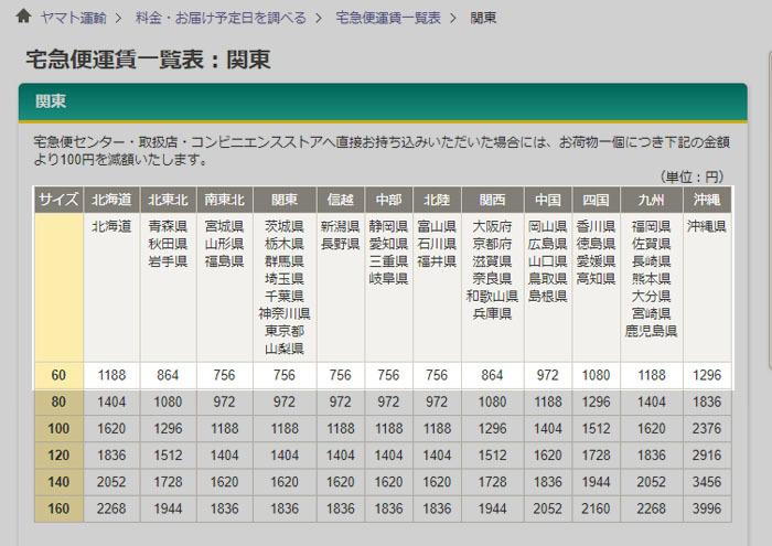 yamato_hasso.jpg
