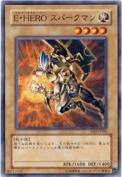 card100002143_1.jpg