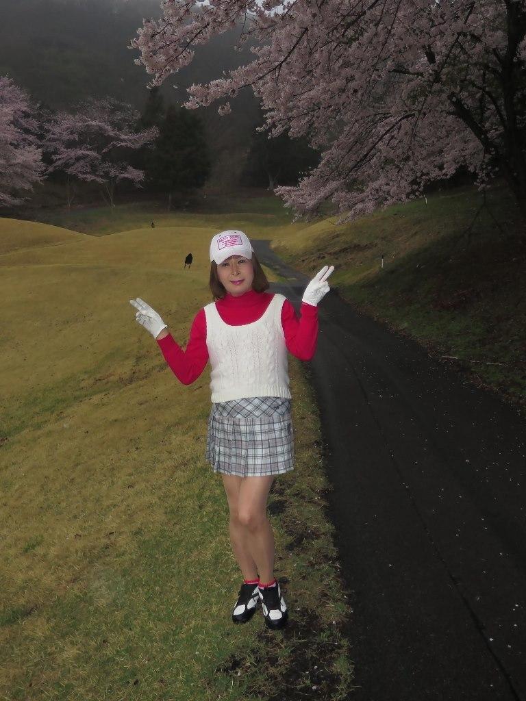 春ゴルフE(1)