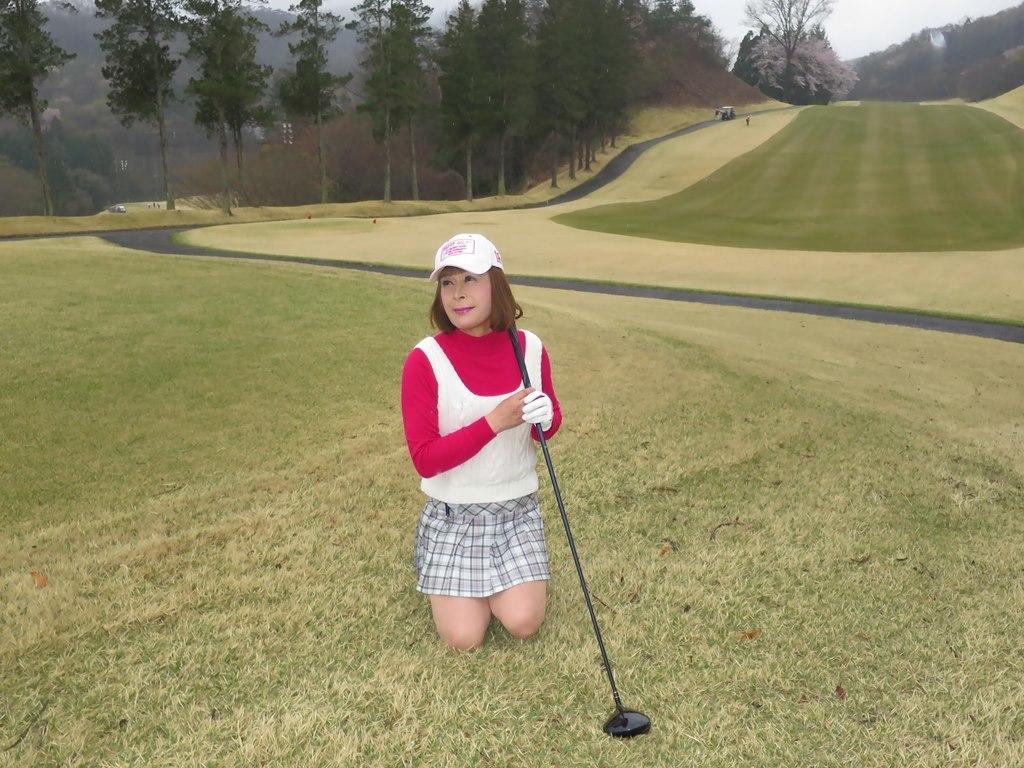 春ゴルフE(6)