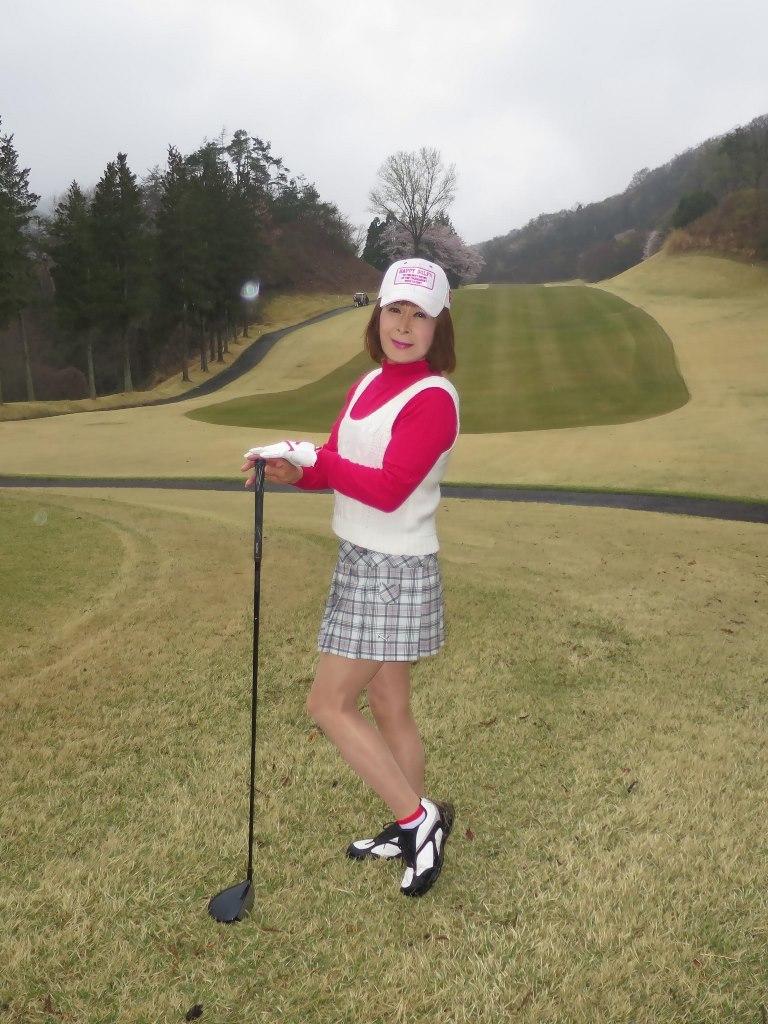 春ゴルフE(4)