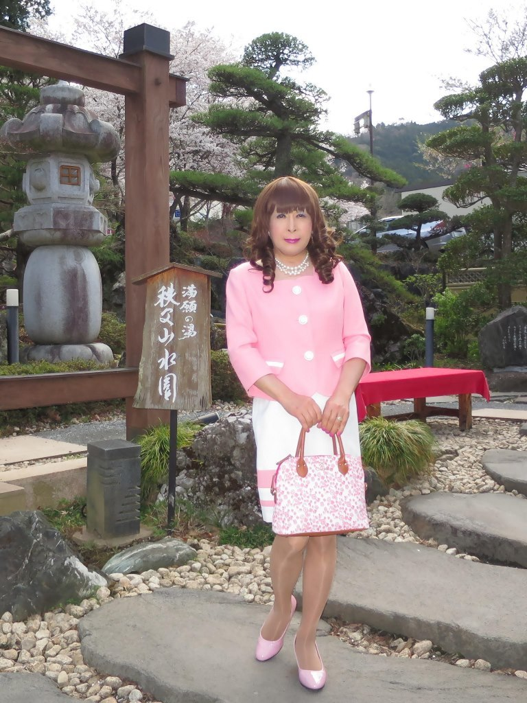 ピンスーツ温泉前A(1)