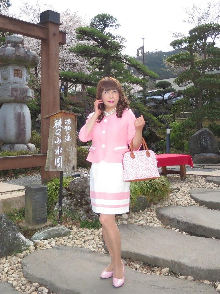 ピンスーツ温泉前A(2)
