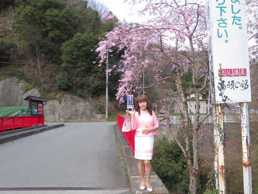 ピンスーツ温泉前A(8)