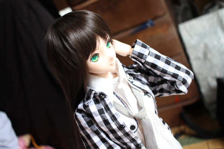 IMG_8461.jpg