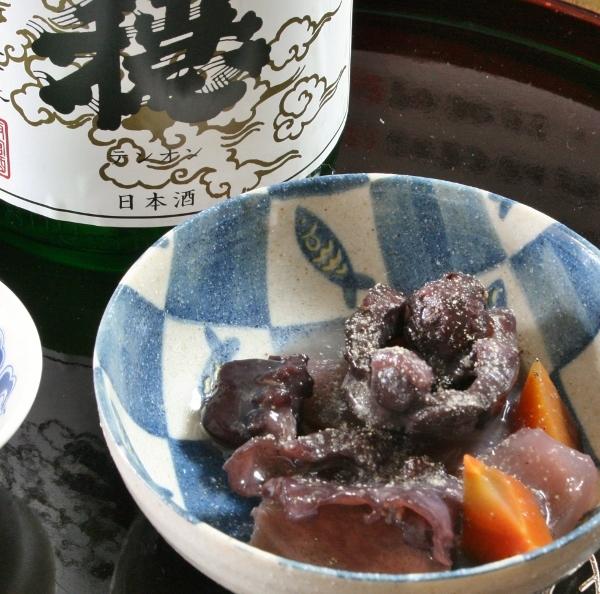 401 IMG_9137 鹿のすね肉赤ワイン煮(600x594)