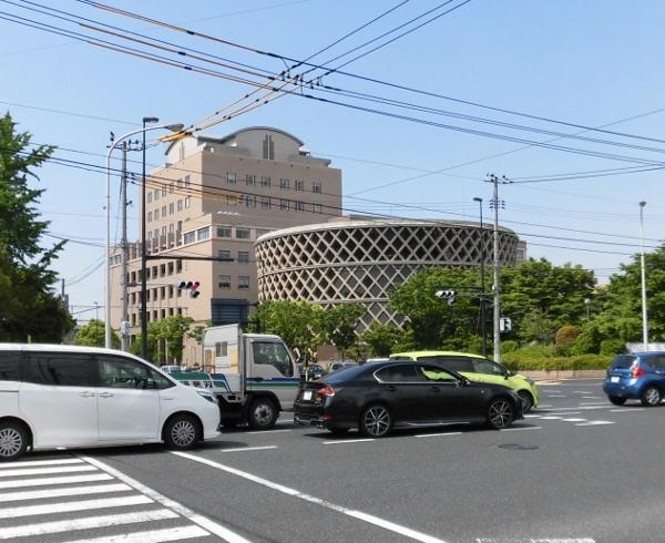 002 県立大学CIMG0200 (600x490)