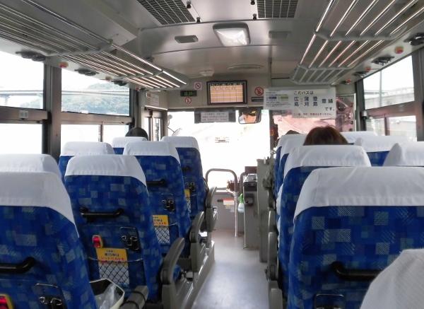 004 バスはガラガラCIMG0202 (600x437)