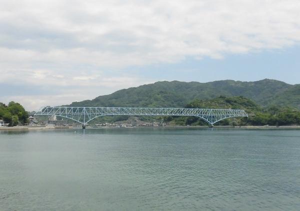 106 蒲刈大橋CIMG0212 (600x421)