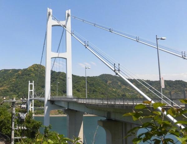 110 豊島大橋CIMG0225 (600x464)