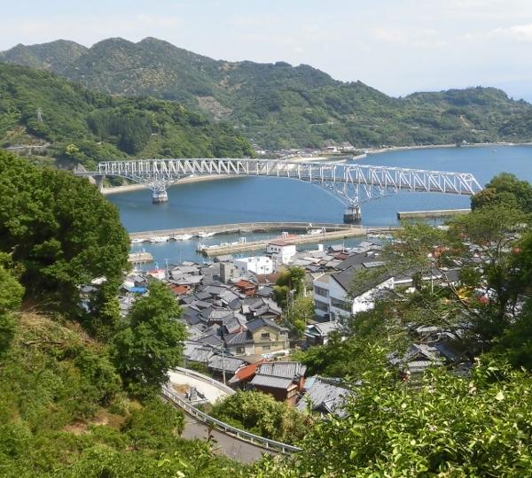 111 豊浜大橋CIMG0232 (600x540)