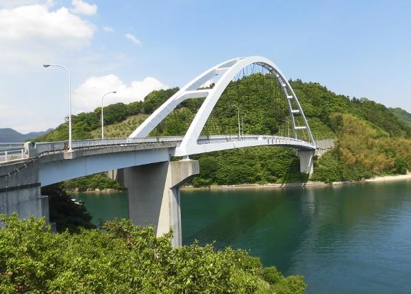 203 仲の瀬戸大橋CIMG0234 (600x429)