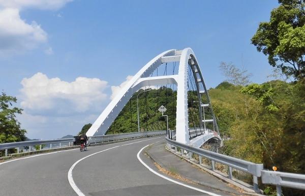 204 岡村大橋CIMG0237 (600x386)