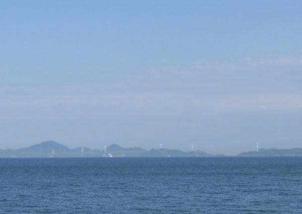 207 来島海峡大橋CIMG0241 (600x425)