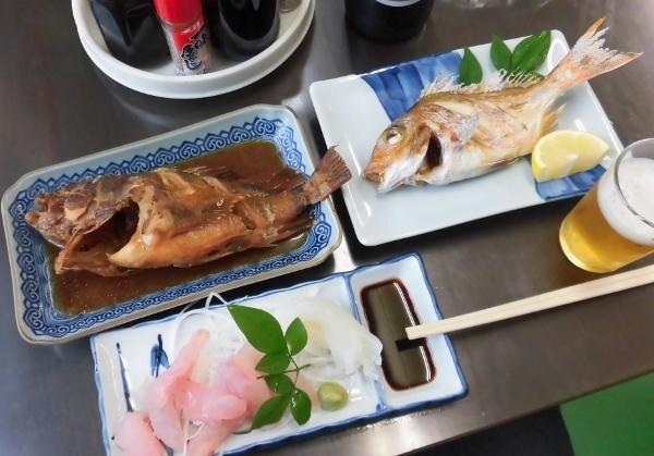 308 夕食CIMG0252 (600x419)