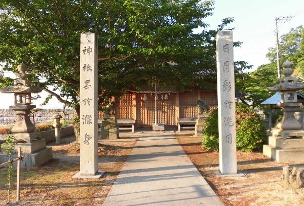 402 住吉神社CIMG0264 (600x407)