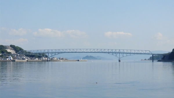 803 豊浜大橋CIMG0339 (600x338)
