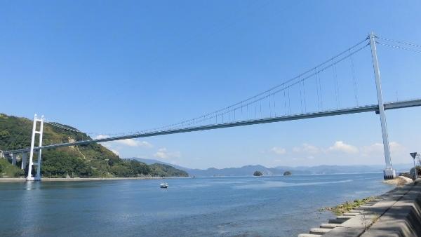 804 豊島大橋CIMG0344 (600x338)