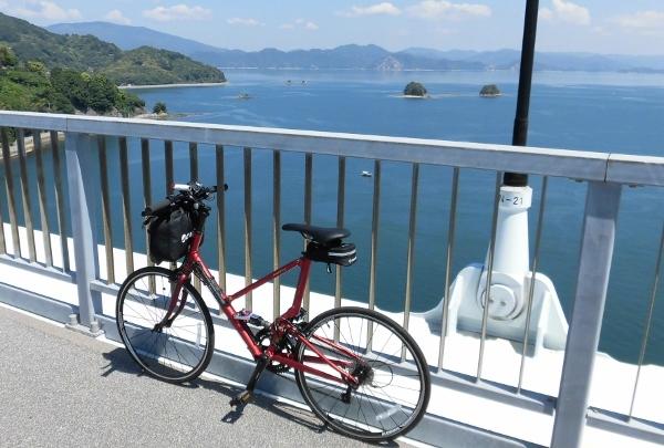 804 豊島大橋の上からCIMG0350 (600x405)
