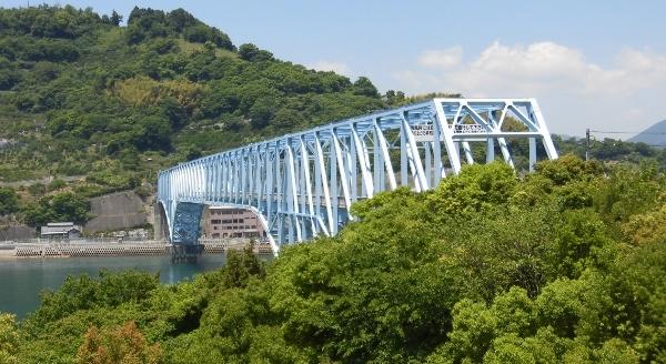 902 蒲刈大橋CIMG0376 (600x328)