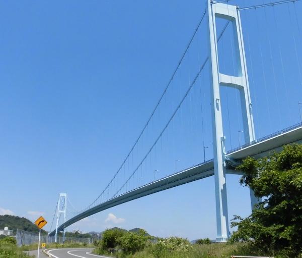 906 下蒲刈島を一周CIMG0388 (600x511)