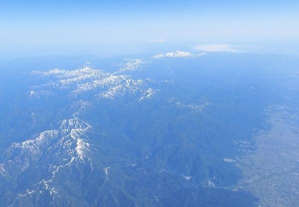 007 鳥海山と出羽三山朝日岳CIMG0497 (600x417)