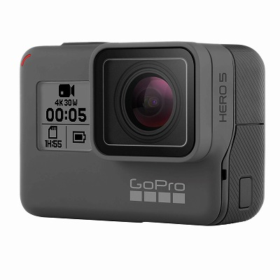 GoPro_front