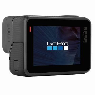 GoPro_rear