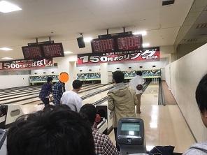 2017新歓_170501_0028