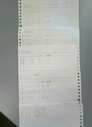 64 立法交流会_170612_0004 - コピー