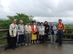 290525嵐山法輪寺 (9)