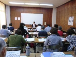 290522須崎玲子(介護施策課) (5)
