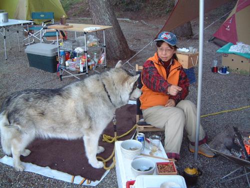 DSCF0251 20040502キャンプ のコピー