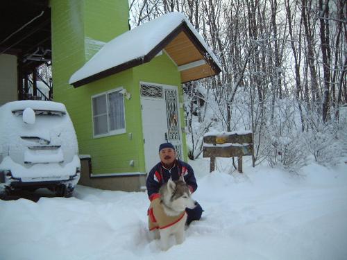 DSCF0037 20050101大雪@お山のうち のコピー