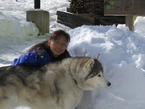 IMG_0007 20050124大雪@お山のうち のコピー