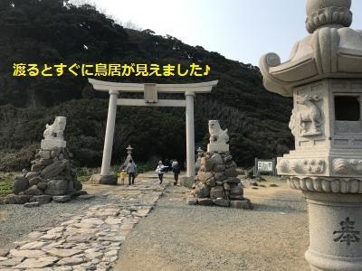 IMG_1705_convert_20170421000120.jpg