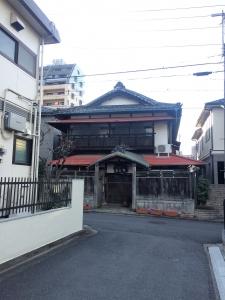 川越行 (98)