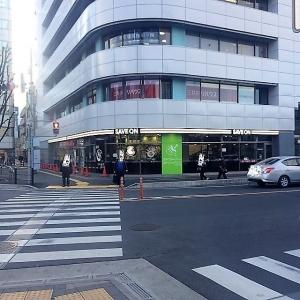 川越行 (126)