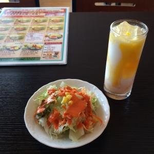 食べログ1 (43)
