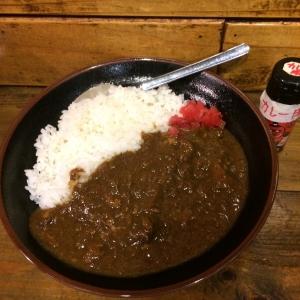食べログ1 (145)