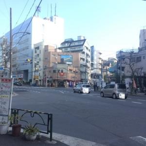 早稲田中野 (2)