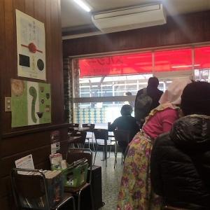 早稲田中野 (11)