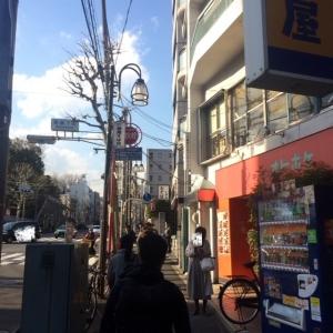 早稲田中野 (14)