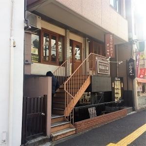 早稲田中野 (17)