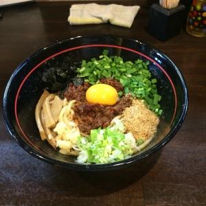 食べログ1 (373)