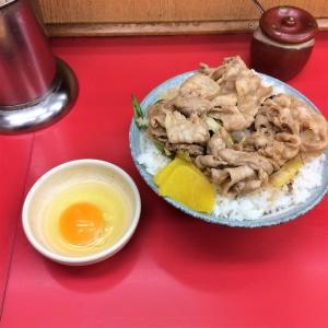 食べログ3 (355)