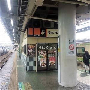 橋本~八王子 (2)