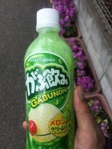 橋本~八王子 (9)
