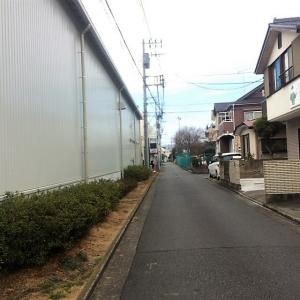 橋本~八王子 (11)